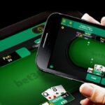 Trusted Gambling Bookie แทงบอล Site Asia