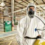 Reason for Choosing Asbestos Removal Specialist
