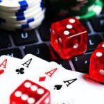 Setting up one's own Club Poker Online