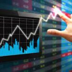CFD Trading Has Many pros and cons