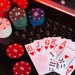 Choose Free Slots Casino Games