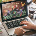 Dream Gaming – Receive Free Credit Bonus By Adding 100 Baht
