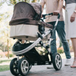 Front Or Back Stroller: See Which Is Better